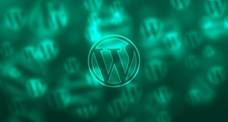 Nasze wsparcie WordPress w gotowości dla naszych Klientów!