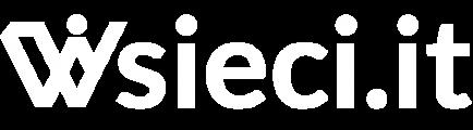 wsieciit-logo-white